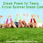 Dream Power for Teens