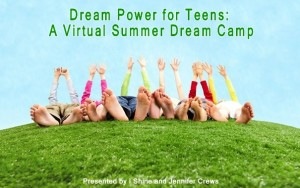 Dream_camp_banner